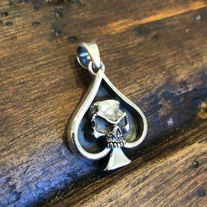 Aqua Silver Jewelry